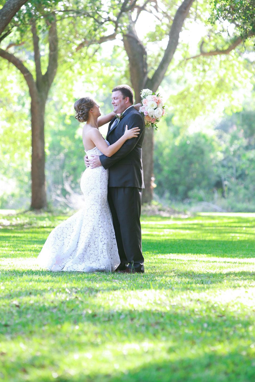 Myrtle Beach Wedding Photographer-112.jpg