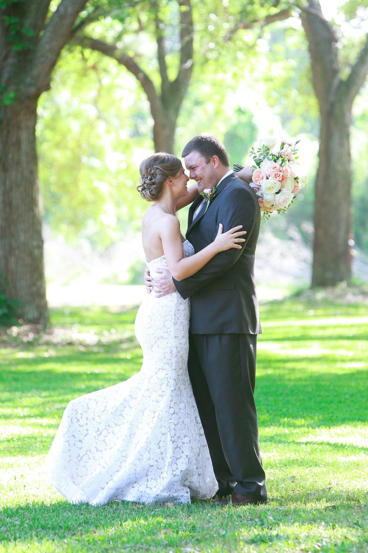 Myrtle Beach Wedding Photographer-113.jpg