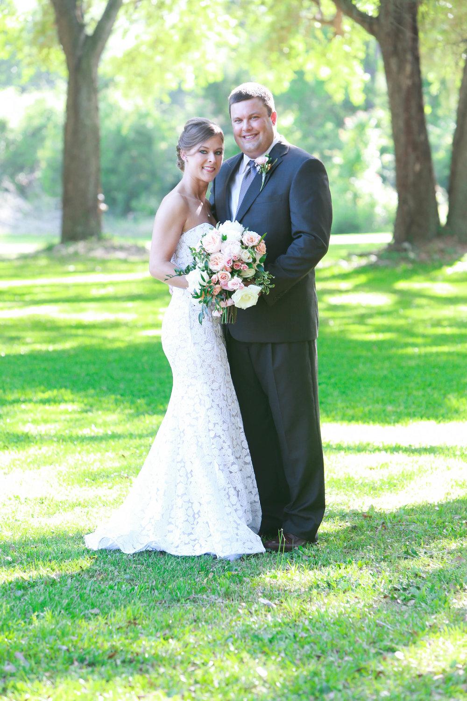 Myrtle Beach Wedding Photographer-114.jpg