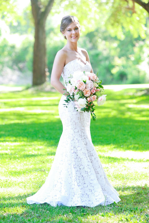 Myrtle Beach Wedding Photographer-117.jpg