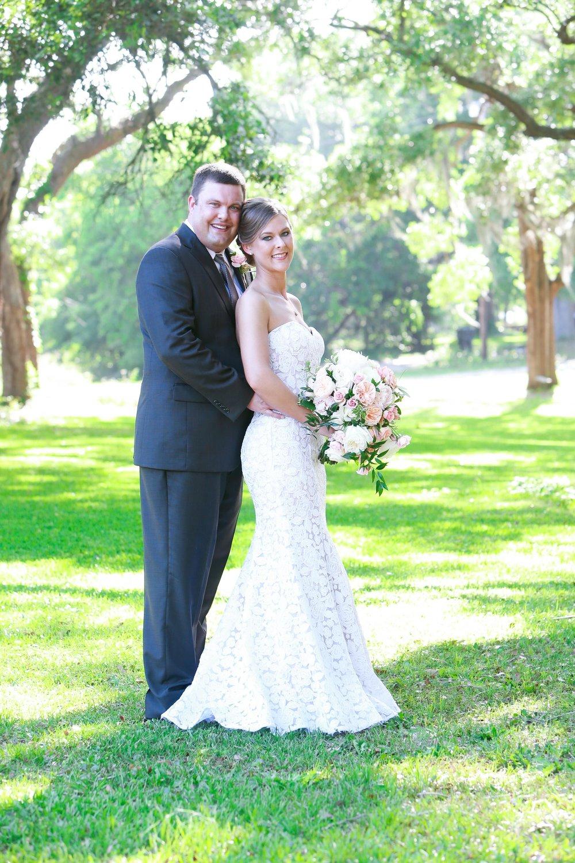 Myrtle Beach Wedding Photographer-119.jpg