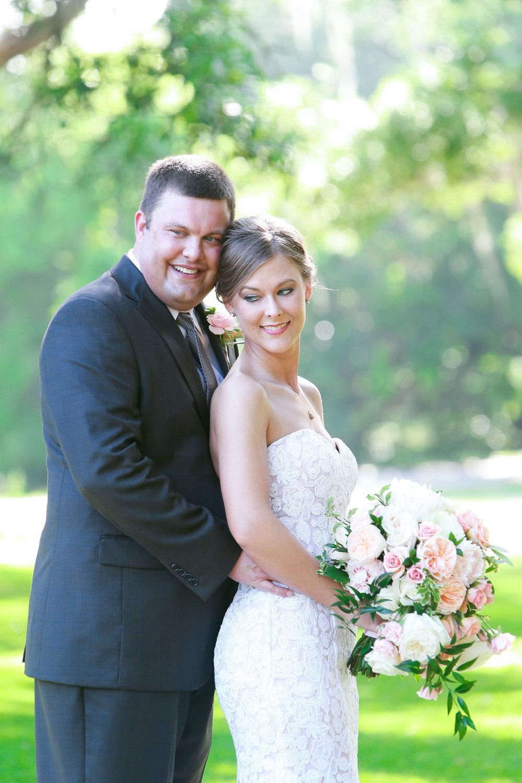 Myrtle Beach Wedding Photographer-120.jpg