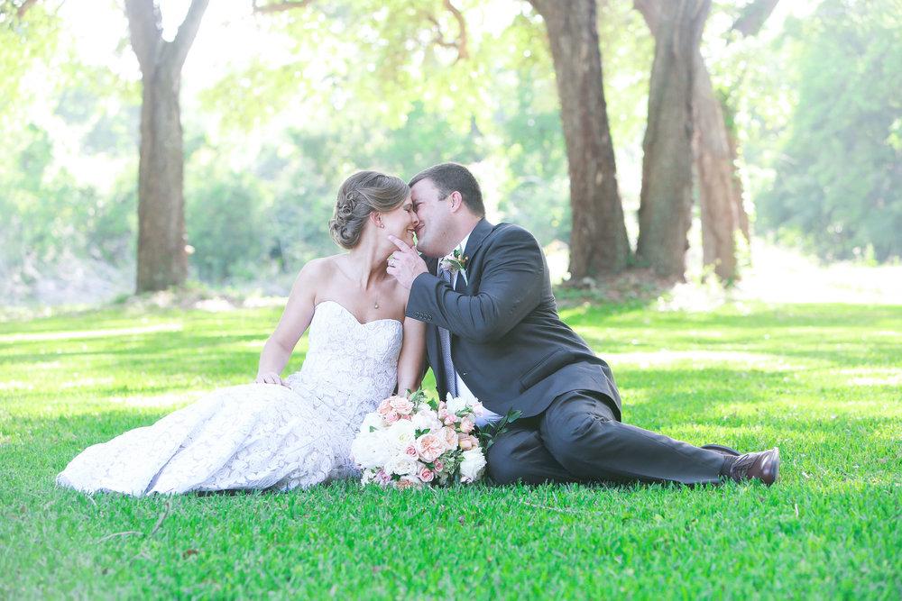 Myrtle Beach Wedding Photographer-128.jpg