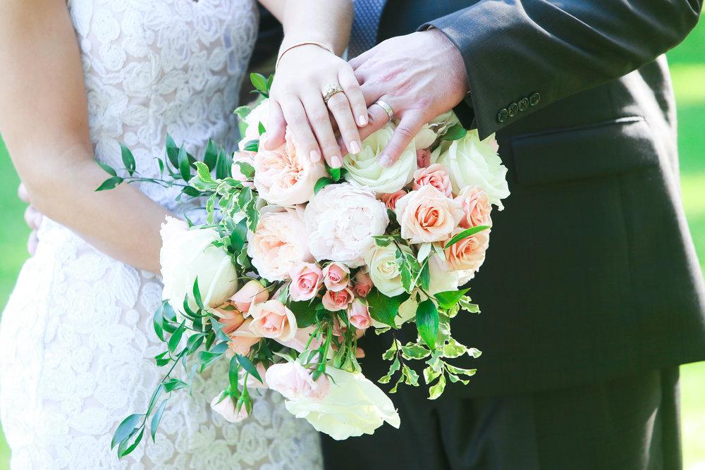 Myrtle Beach Wedding Photographer-129.jpg