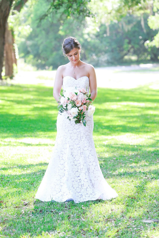 Myrtle Beach Wedding Photographer-131.jpg