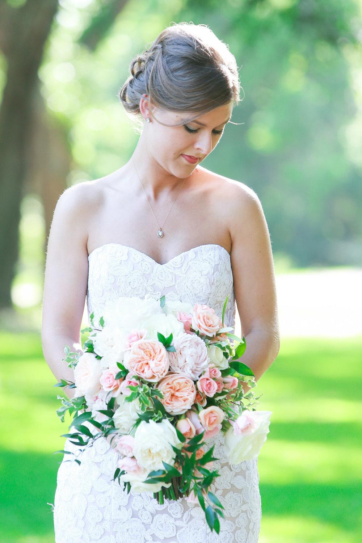 Myrtle Beach Wedding Photographer-134.jpg