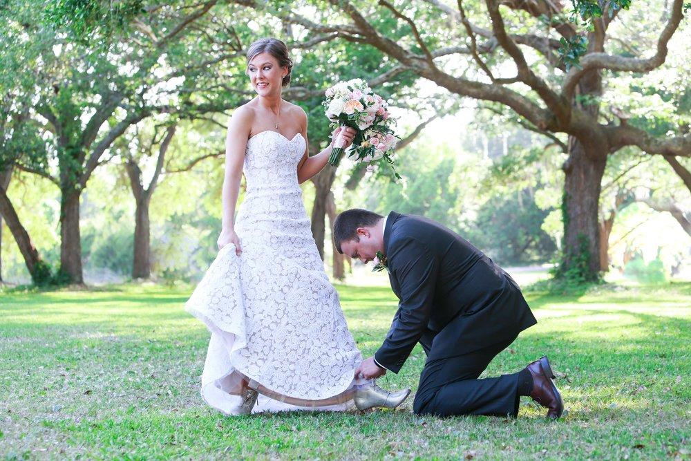 Myrtle Beach Wedding Photographer-135.jpg