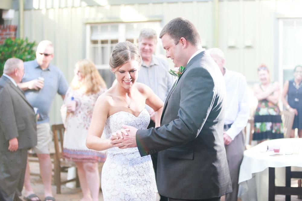Myrtle Beach Wedding Photographer-138.jpg