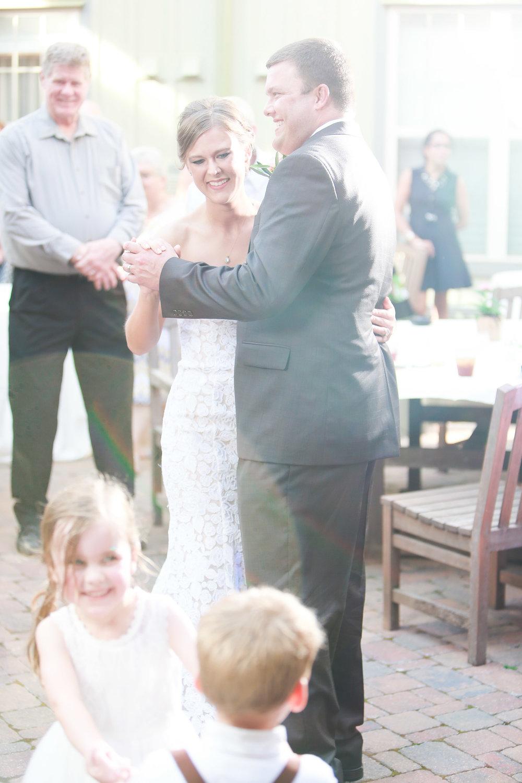 Myrtle Beach Wedding Photographer-140.jpg