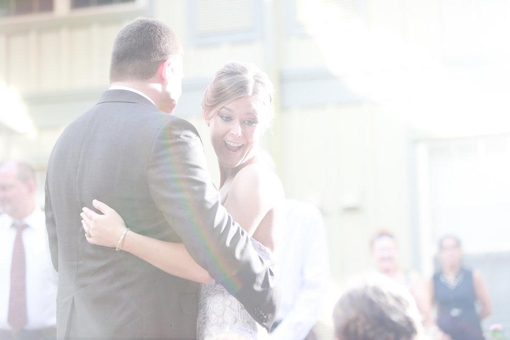 Myrtle Beach Wedding Photographer-141.jpg