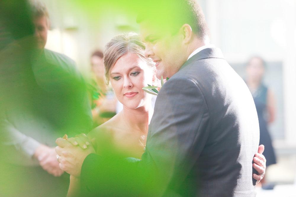 Myrtle Beach Wedding Photographer-143.jpg