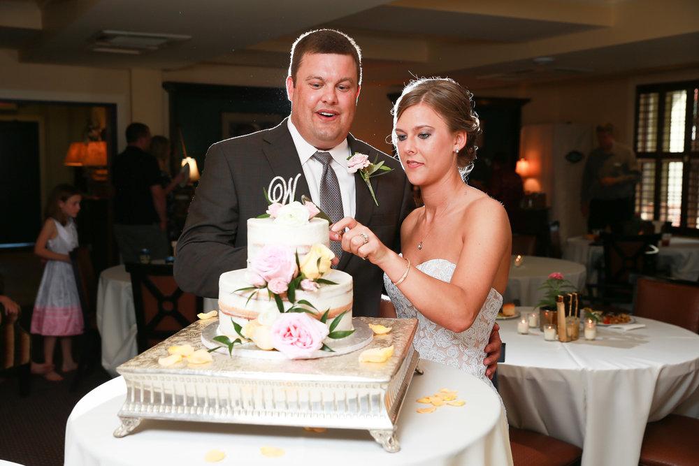Myrtle Beach Wedding Photographer-146.jpg