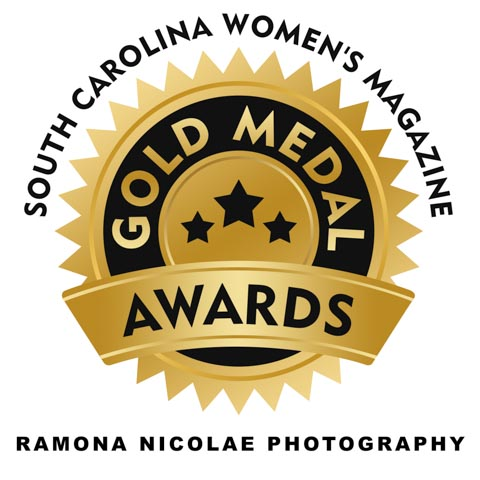 Gold Medal Awards Ramona Nicolae Photography 2017.jpg