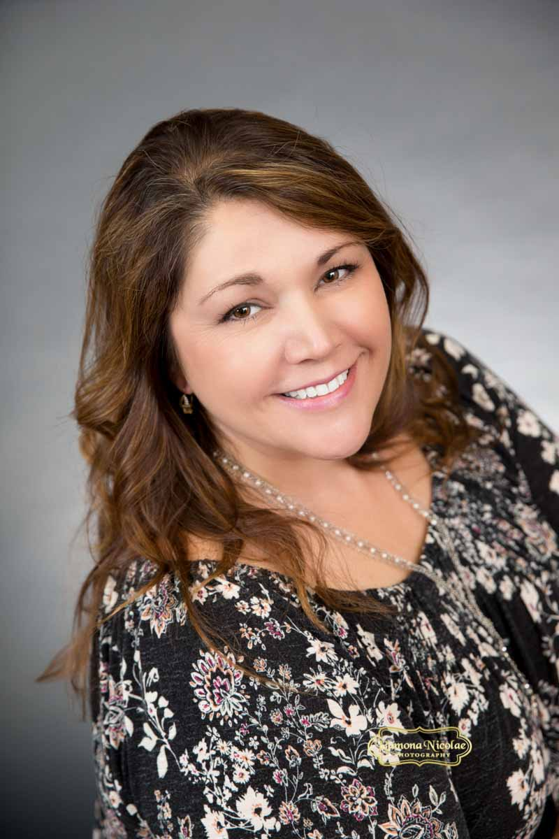 Myrtle Beach Headshot Photographers Ramona Nicolae Photography-16.jpg