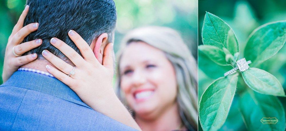 close ups of engagement rings at wachesaw plantation.jpg