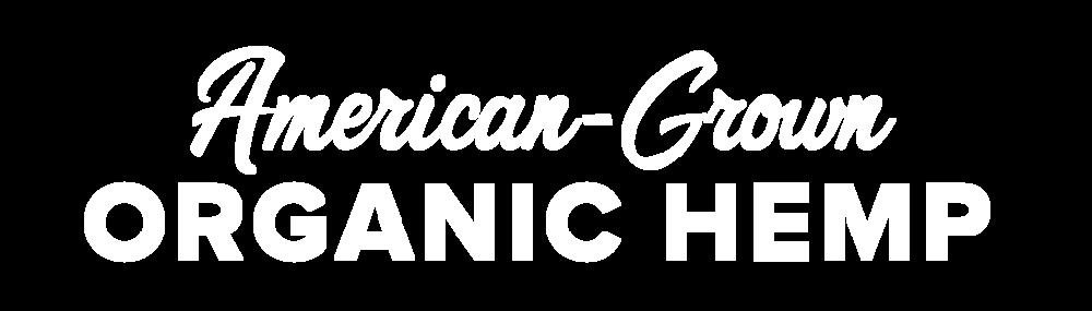 AmericanGrownOrganicHemp.png