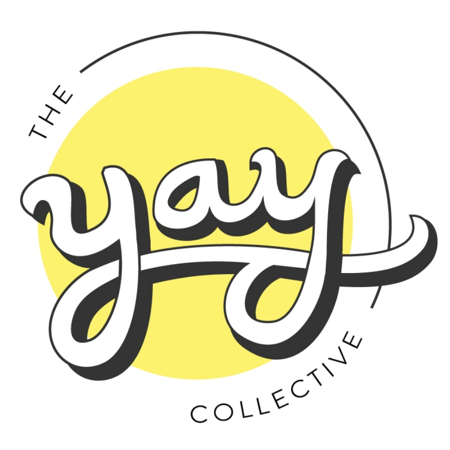 The Yay Collective