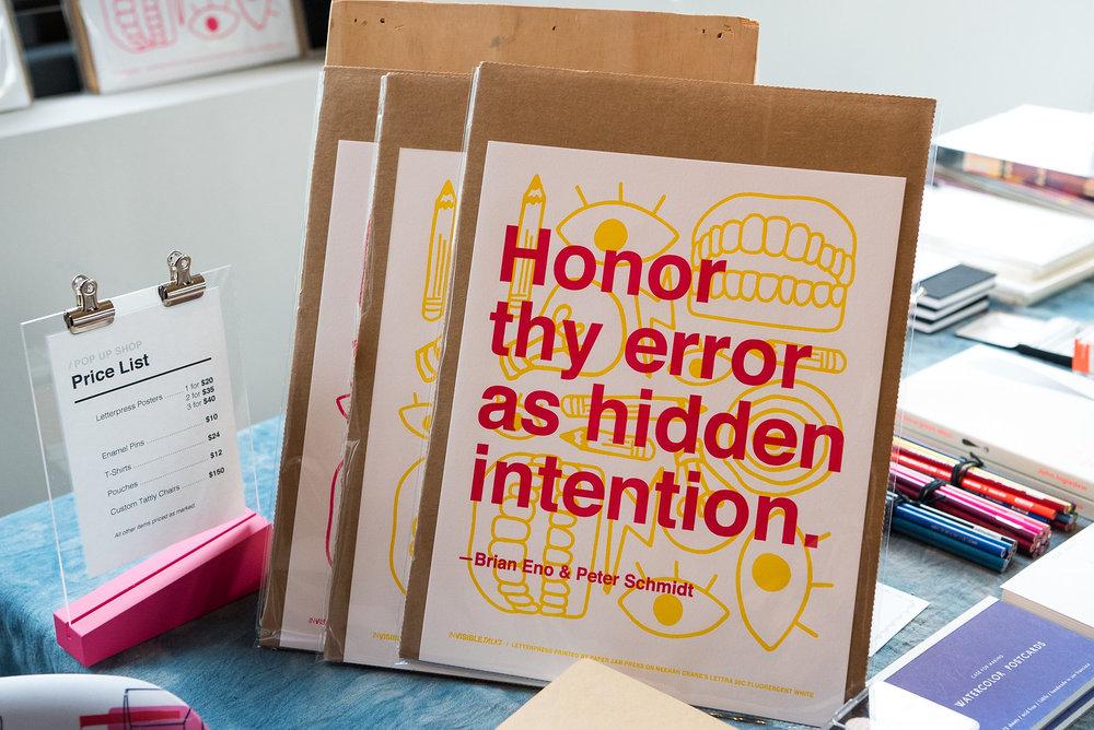 honor error.jpg