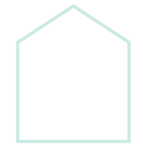 The Tidy Bungalow - Phoenix, AZ