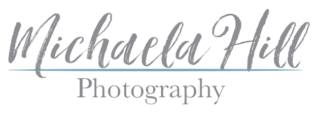 Michaela Hill Photography