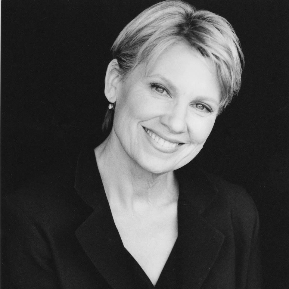 Lindsay Crouse - Ms. Crouse is an award-winning veteran of stage and screen, continuing a family tradition in drama as the daughter of Pulitzer Prize–winning playwright Russel Crouse and mother of actress Zosia Mamet. She has garnered awards on and off Broadway. Ms. Crouse is perhaps best known for her films, including, among many others, House of Games, The Verdict, All the President's Men, and Places in the Heart, for which she received an Academy Award nomination.