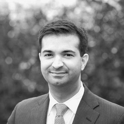 Carlos Curbelo, Senior Advisor - Mr. Curbelo was born in Miami, Florida in 1980 to political refugees who fled tyranny and oppression in Cuba. In 2014, he was elected to represent his community in South Florida in the U.S. House of Representatives. He served on the Transportation and Infrastructure Committee, Education and Workforce Committee, Small Business Committee, and Committee on Ways and Means. In 2018 he filed the landmark Market Choice Act, ambitious legislation that would invest nearly a trillion dollars in American infrastructure while reducing greenhouse gas emissions by pricing carbon. Mr. Curbelo has consistently advocated for decency, sobriety, and civility in politics. He was ranked the fourth most bipartisan member of the House until returning to the private sector in 2019.