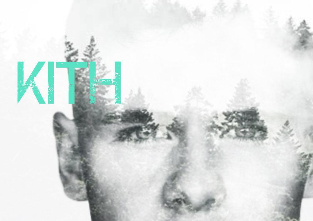 kith poster1.jpg