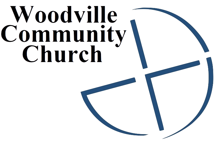 Woodville Community Church