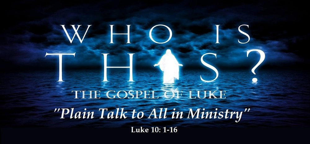 Plain Talk to All in Ministry Title Slide.jpg