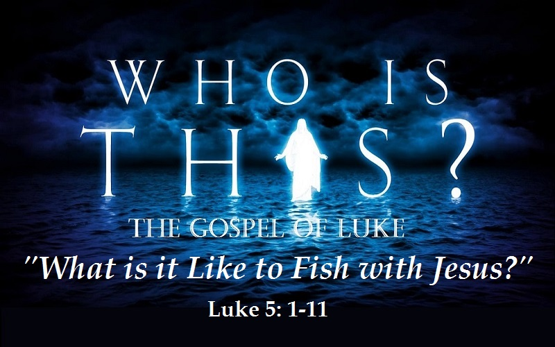 What is it like to Fish with Jesus.jpg