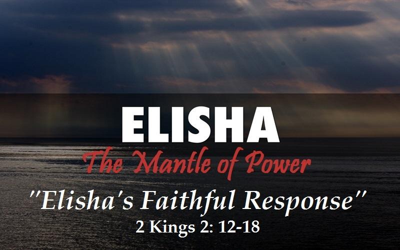 Elisha's Faithful Response Title Slide.jpg