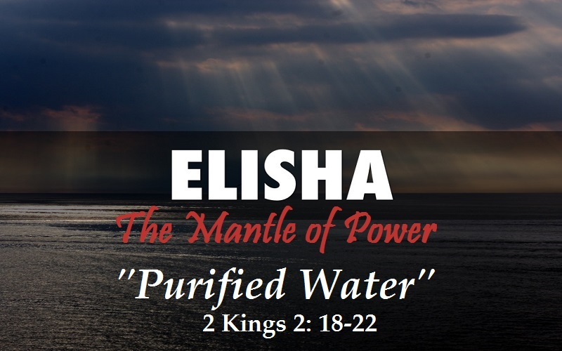 Purified Water Title Slide.jpg