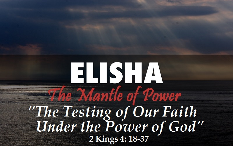 The Testing of Our Faith Under the Power of GodTitle Slide.jpg