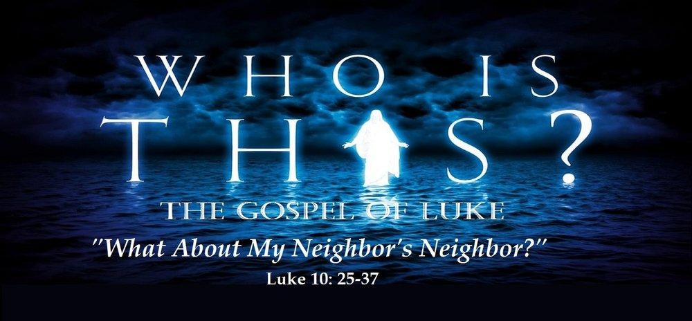 What About My Neighbor's NeighborTitle Slide.jpg