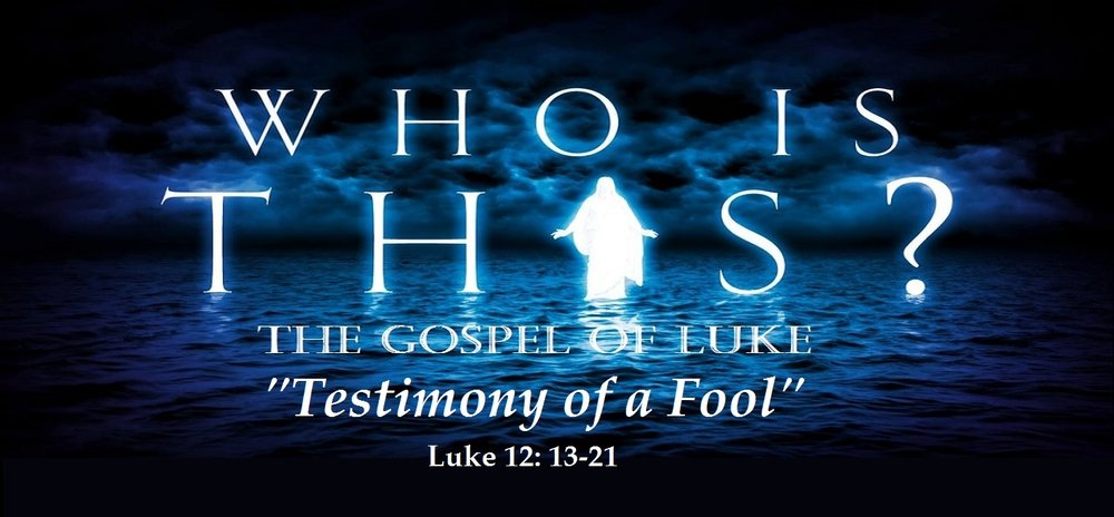 Testimony of a Fool Title Slide.jpg