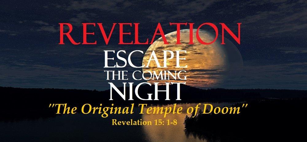 The Original Temple of Doom Title.jpg