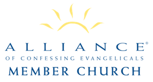 WE ARE A 9 MARKS CHURCH THAT PRACTICE THE NINE PRIORITIES OF A HEALTHY CHURCH BODY  MARK ONE: —Expository Preaching  MARK TWO: —Biblical Theology