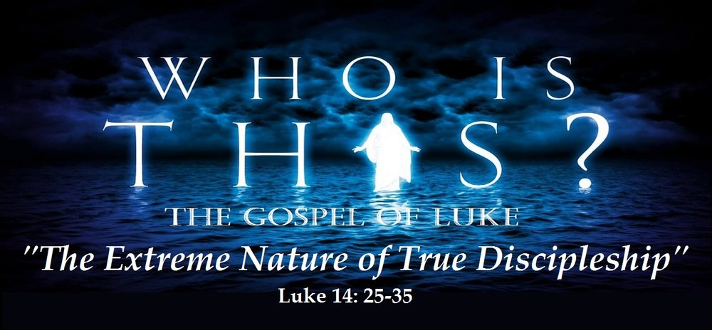 The Extreme Nature of True DiscipleshipTitle Slide.jpg