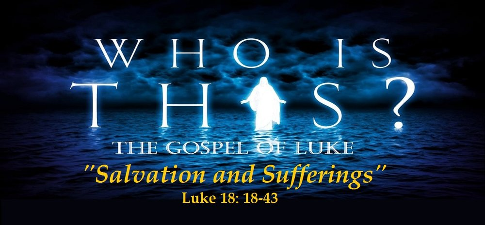 Salvation and Sufferings Title Slide.jpg