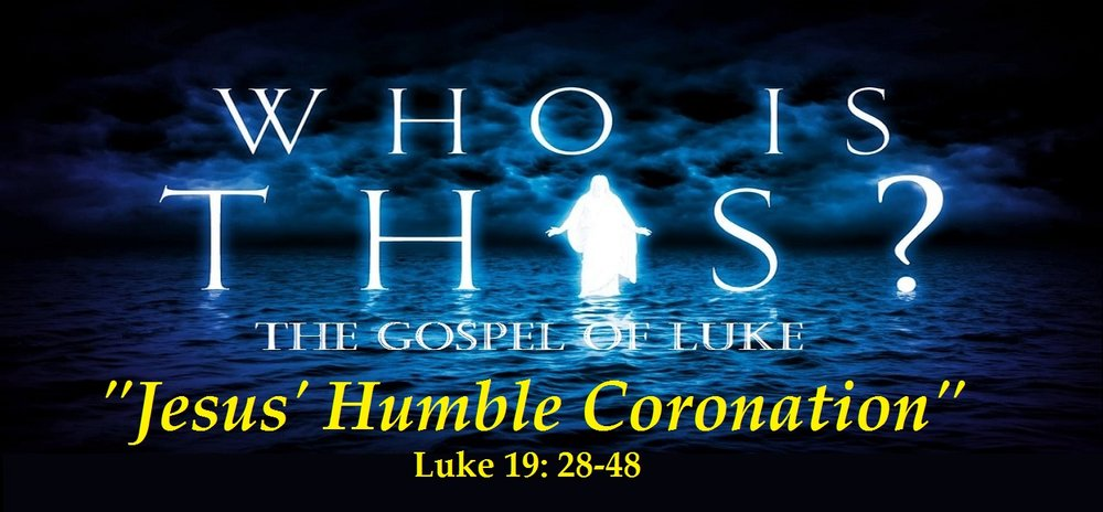 Jesus Humble CoronationTitle Slide.jpg