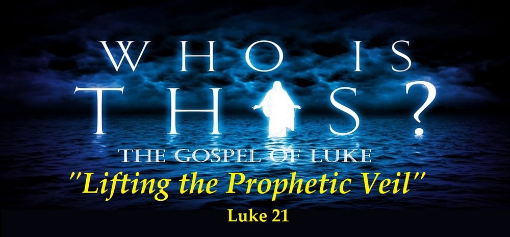 Lifting the Prophetic Veil Title Slide.jpg