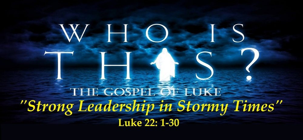 Strong Leadership in Stormy Times Title Slide.jpg