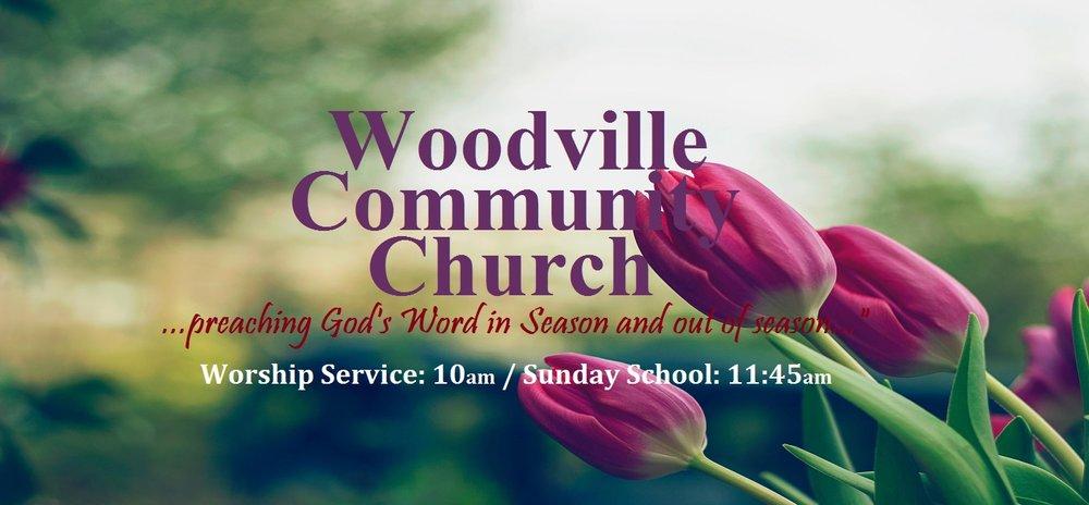 Woodville Spring Website Pic.jpg
