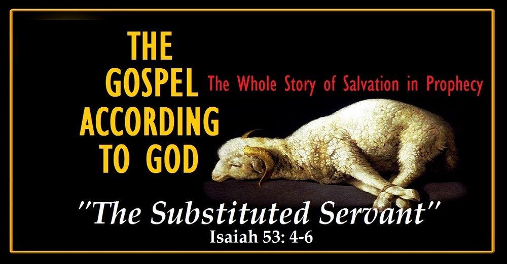 The Substituted Servant Title Slide.jpg
