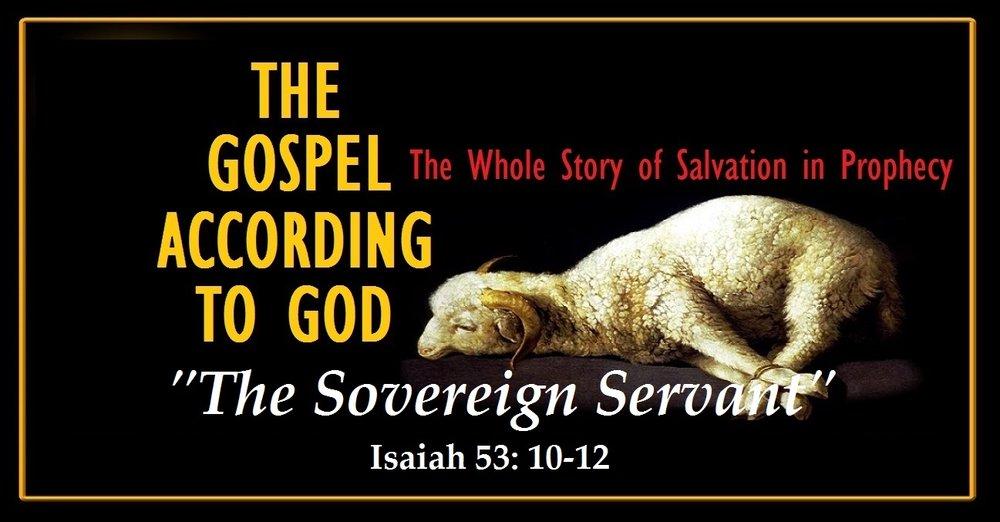 The Soveriegn Servant Title Slide.jpg