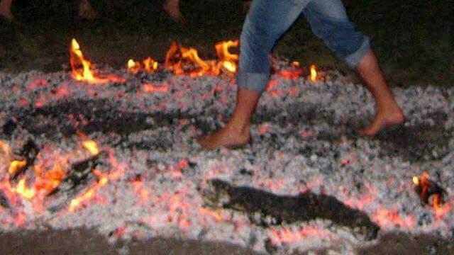 Firewalk 09262016.jpg