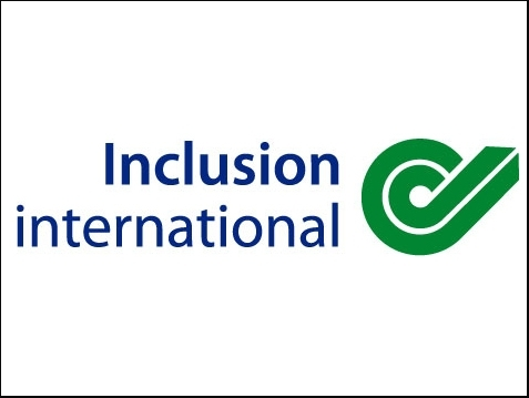 incl_intl_logo_color_Resources.jpg