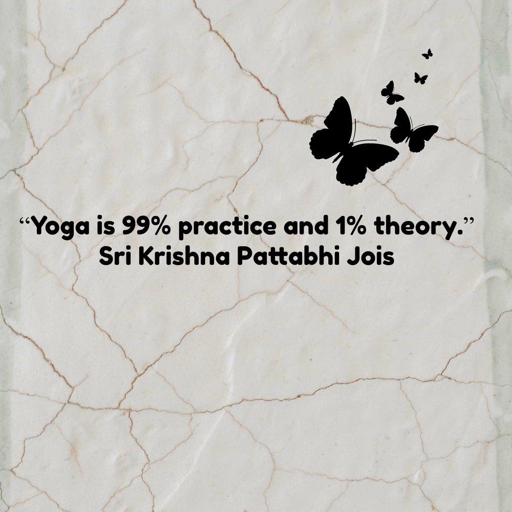 yoga is.jpg
