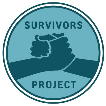 Survivors Project