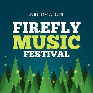 June 14-17 Dover, DE